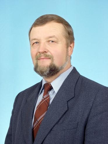 Юрченко О.М.