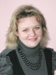 Методист Шихуцька Наталія Миколаївна