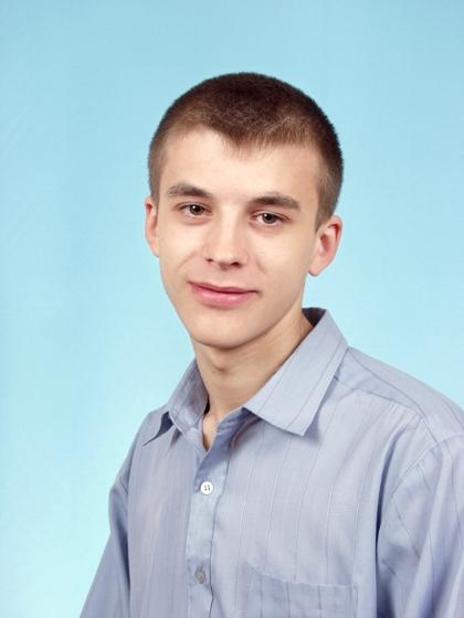 Рябов С.В.